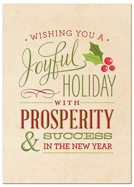 Christmas card sayings employees all ideas about christmas and business christmas cards business greeting cards m4hsunfo