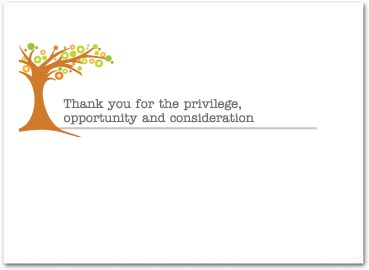 Business thank you cards business greeting cards reheart Image collections